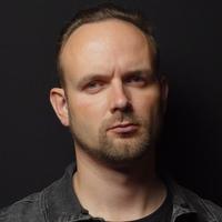 Фото профиля Андрея Южакова