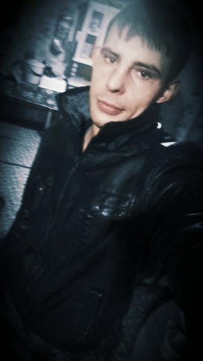 Konstantin, 23, Kuytun
