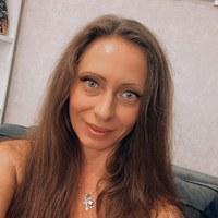 Natalya Utkina