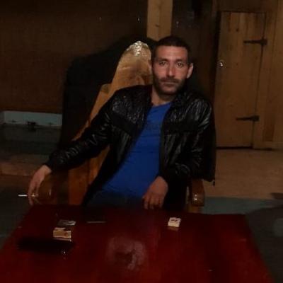 Армен, 34, Mozdok