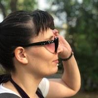 Фотография профиля Анюты Булавиной ВКонтакте