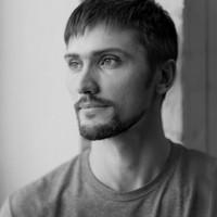 Макаров Николай