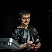 Евгений Габов