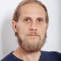 Фото профиля Владислава Онищенко