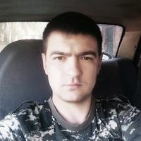 Фотография анкеты Димитрия Колдина ВКонтакте