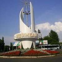 Ишимбай Новости
