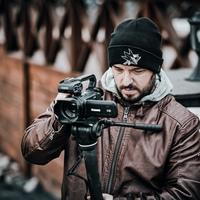 Фото профиля Николая Шпилько