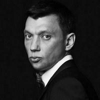 Фото Валерия Семёнова