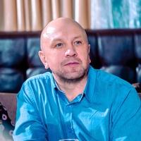 Пучков Михаил