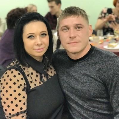 Андрей Ветошкин | ВКонтакте