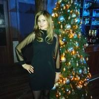 Фотография Дарьи Лавреновой-Митиновой ВКонтакте