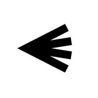 Логотип СВЕТ