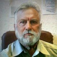 Личная фотография Веденея Штольца