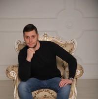 Коробанов Сергей