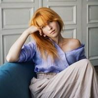 Фото Nastya Sorokina