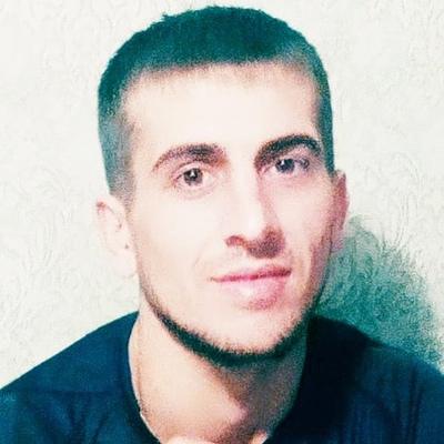 Dima, 24, Cahul