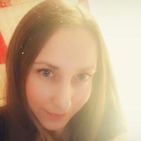 Фото профиля Дарьи Балобновой