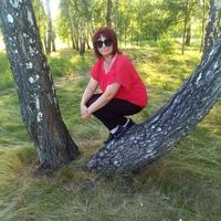 Юлия Братчикова