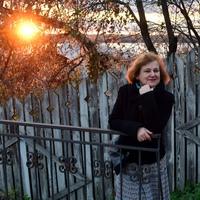 Фото Елены Колышкиной
