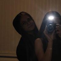 Личная фотография Наташи Радовой