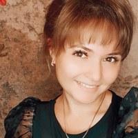 Фотография Ксюши Ефимовой ВКонтакте