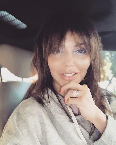 Бывшая жена Андрея Аршавина расскахала о Юлии Началовой: «Часто думаю о Юлии Началовой. Просто пока меня спасли»Алисе Казьминой очень повезло. Желаем ей побольше