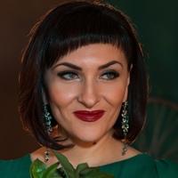 Фото профиля Елены Бурмистровой
