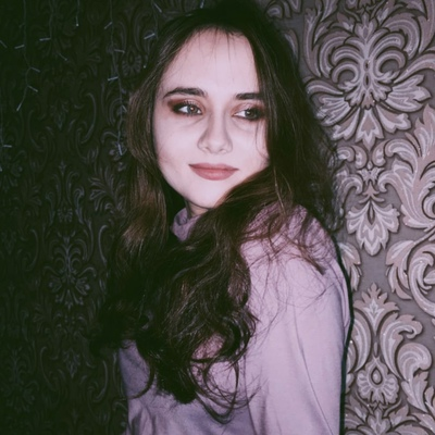 Valeriya Alekseeva