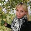 Алёна Длусская