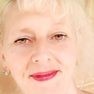 Марина, 41, Mineralnye Vody