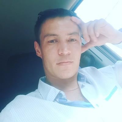 Азат, 29, Kazan'