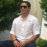 Miguel Mirez-Rivas