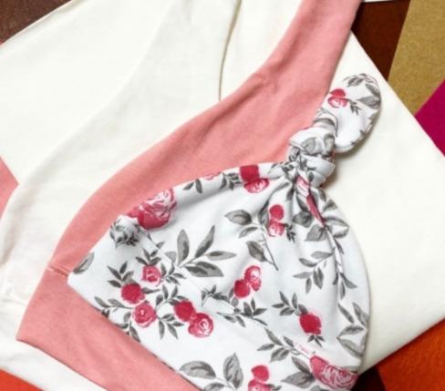 Что еще появится в подарках для новорожденных в Самарской...