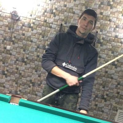 Абдульахат, 26, Baymak