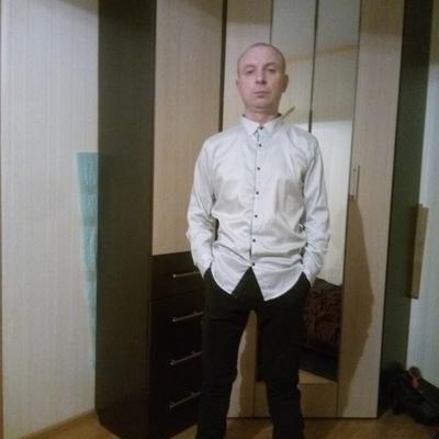 Роман, 36, Nizhny Tagil