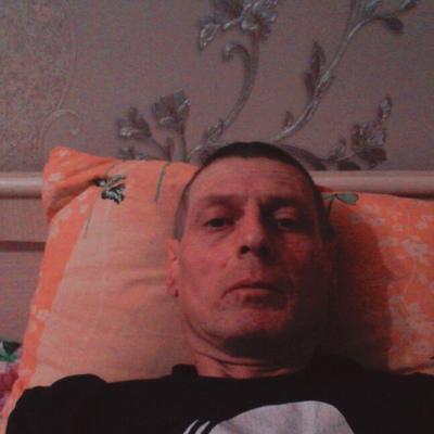 Иван Горшенин