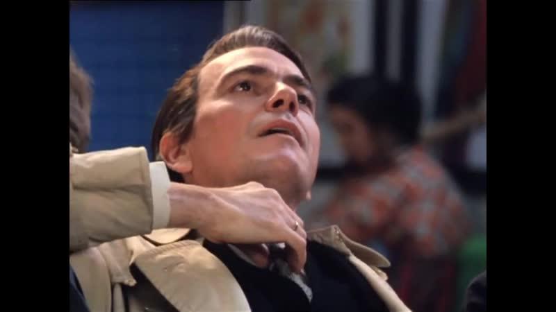 Зал ожидания De Wachtkamer 1996 короткометражный фильм из трехсерийного цикла эротических историй Йоса Стеллинга