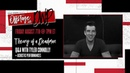 Theory of a Deadman's Tyler Connolly Q A and acoustic performance OffstagewithDWP