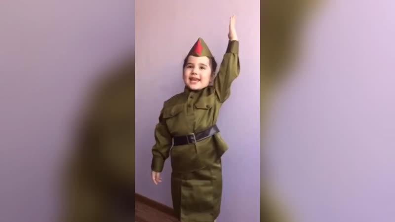 Кадиева Маида МБДОУ Ручеек Педагоги Ольга Александровна Татьяна Федоровна