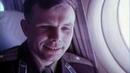 «Звезда поимени Гагарин». Документальный фильм