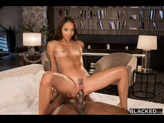 Alexis Tae - Temptress In Law - All Sex Teen Asian Latina Ebony Exotic Big Dick Cock BBC Gonzo Hardcore Petite Small Tits, Порно
