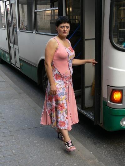 Нина Шупенько