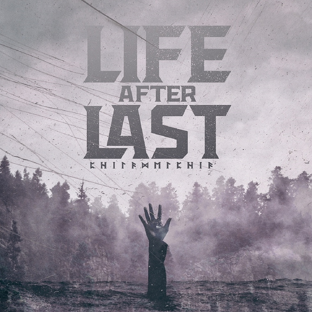 Life After Last - Life After Last [EP] (2019)