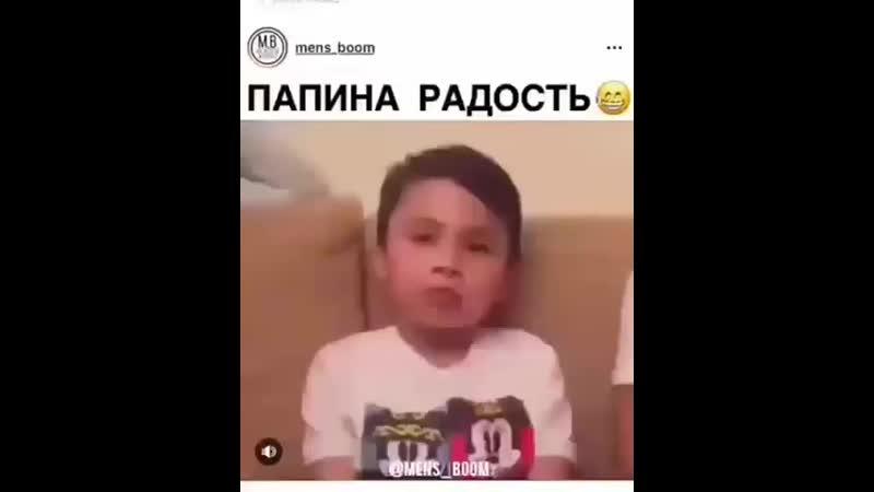 Video 2e9bfe999d558395b04c2869789a753a