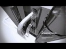 ICI Caldaie ролик к выставке EXPO COMFORT 2012