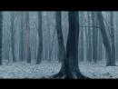 Miyagi Эндшпиль - Я хочу любить Charisma Документальный фильм