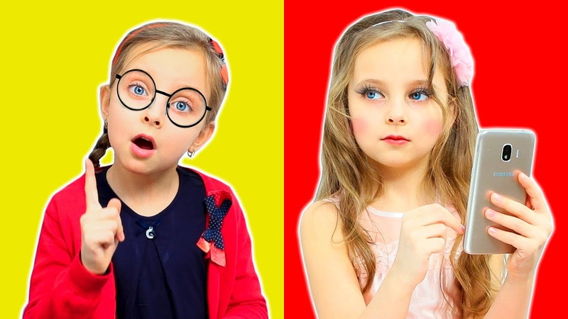 The table song by Fursiki show! Examples of proper behavior the Best Nursery Rhymes!