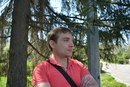 Наиль Динасилов фото #32