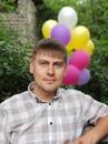 Oleg Pogrebkov фото #4