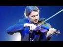 David Garrett - STORM (Antonio Vivaldi) LIVE 2018 (KYIV, UKRAINE) Summer